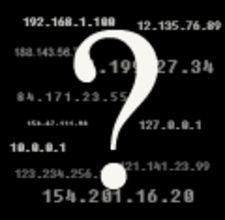 Como achar IP no Windows 7.